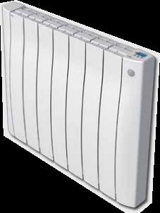 radiateur nouvelle génération