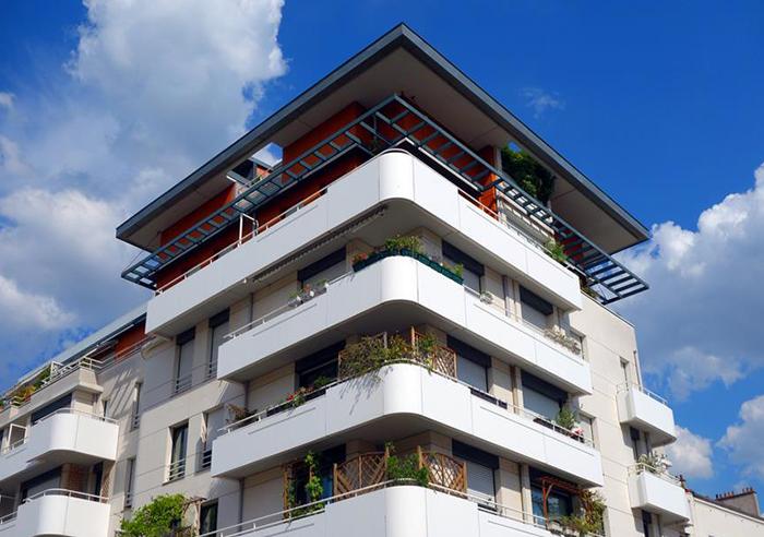 immeuble-habitat-collectif