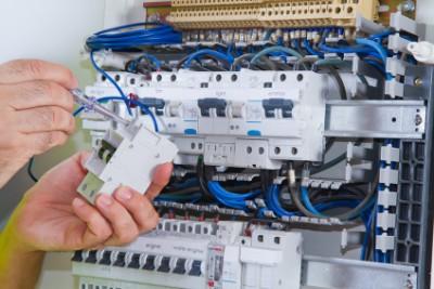 garanties-services-electricite-nancy-ets-berard